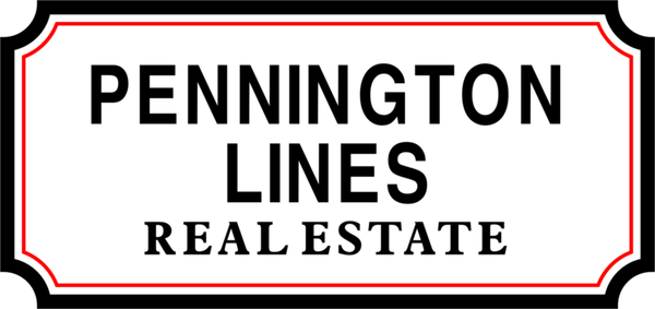 Pennington Lines Real Estate
